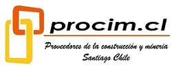 PROCIM S.P. A.