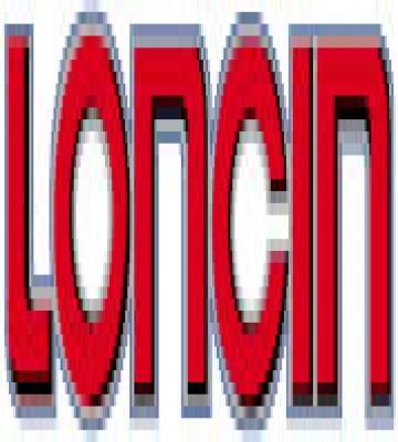 GENERADOR ELECTRICO LONCIN LC-3800 GASOLINA PROCIM S.P. A.