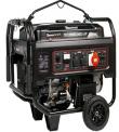 GENERADOR ELECTRICO TOYAMA TG-12000CXE 380 V.GASOLINA