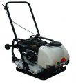 PLACA COMPACTADORA TPC-100WT 1350 KGS.MOTOR TOYAMA 6.5 HP
