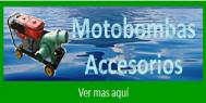 Motobomba