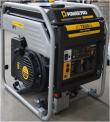 GENERADOR ELECTRICO POWER PRO XT-7800IG GASOLINA PART.MANUAL/ELECTRICA