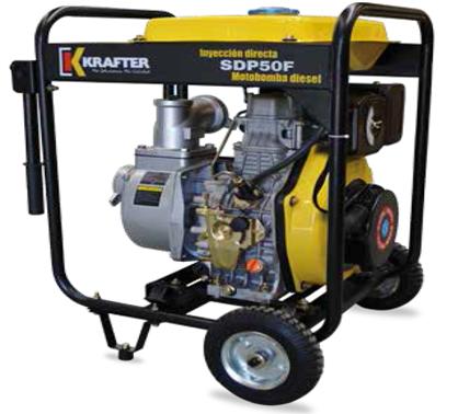 motobomba krafter 2 x 2 6 0 hp a presion diesel p manual procim rh procim cl Motobombas Gasolina A Motobombas Gasolina A