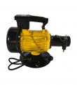 UNIDAD MOTRIZ DIESEL MOTOR HAILIN 5.4 HP