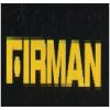 FIRMAN PROCIM S.P. A.