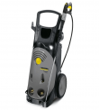 HIDROLAVADORA KARCHER HD 10/25-4S PLUS 380 VOLTS. AGUA FRIA
