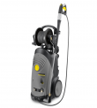 HIDROLAVADORA KARCHER HD 9/20-4MX PLUS 380 VOLTS. AGUA FRIA