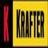 Krafter PROCIM S.P. A.