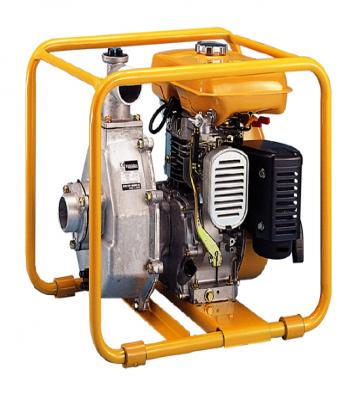 motobomba robin ptg 205 h 2 x2 5 0 hp gasolina procim s p a rh procim cl Motobombas Gasolina A Motobombas Diesel