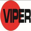 VIPER PROCIM S.P. A.