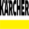 KARCHER PROCIM S.P. A.