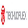 TECHNOFLEX PROCIM S.P. A.
