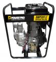 MOTOBOMBA POWER-PRO DWP-30FLE 3