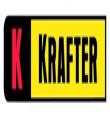 ALISADORA DE PAVIMENTO KRAFTER FPT-100R2 GASOLINA 36