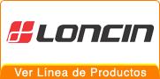 LONCIN EN CHILE
