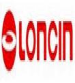 GENERADOR ELECTRICO LONCIN LC-3500F GASOLINA