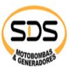 SDS PROCIM S.P. A.