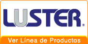 LUSTER EN CHILE