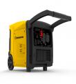 GENERADOR ELECTRICO POWER PRO INVERTER IG-3200XT 220 V.CONTROL REMOTO