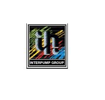 Interpump