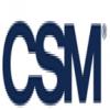 CSM PROCIM S.P. A.