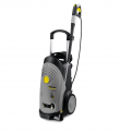 HIDROLAVADORA KARCHER HD 6/16-4M PLUS 220 VOLTS. AGUA FRIA