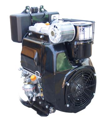 MOTOR LOMBARDINI 11LD626-3 42 HP DIESEL P. ELECTRICA