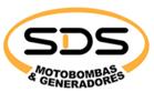 MOTOBOMBAS SDS PROCIM S.P. A.