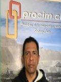 Ejecutivos PROCIM S.P. A.