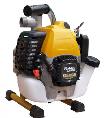motobomba robin ptg 110 1 x1 1 6 hp gasolina procim s p a rh procim cl Motobombas De Agua Evans Power Equipment Mexico