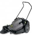 BARREDORA MANUAL KARCHER KM 70/30C BP PACK ADV BATERIA