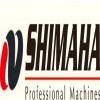 SHIMAHA PROCIM S.P. A.