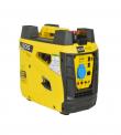 GENERADOR ELECTRICO SDS SGG-1000 INVERTER 1.1 KW. GASOLINA 220 V.