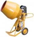 BETONERA 150 LTS.V.DIRECTO DIESEL MOTOR TOYAMA 4.7 HP