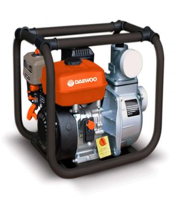 motobomba daewoo gae 80 3 x3 7 0 hp gasolina part manual procim rh procim cl Motobomba Bypass Motobombas Diesel