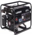 GENERADOR ELECTRICO LONCIN LC-2500F GASOLINA