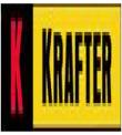 COMPRESOR DE AIRE KRAFTER 200 LTS 3.0 HP 220 V.