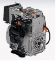 MOTOR LOMBARDINI 25LD330-2 16.3 HP DIESEL P. ELECTRICA