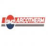 Arcotherm  PROCIM S.P. A.