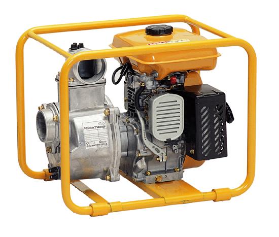 motobomba robin ptg 307 3 x 3 5 0 hp gasolina procim s p a rh procim cl Motobombas De Agua En Mexico Schneider Brasil
