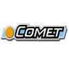 Comet  PROCIM S.P. A.
