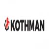 Robin Japones PROCIM S.P. A.