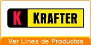 KRAFTER EN CHILE