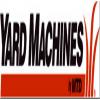 YARD MACHINES PROCIM S.P. A.
