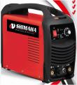 SOLDADORA SHIMAHA WMP-18140 ELECTRODO PLASMA