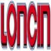 Loncin PROCIM S.P. A.