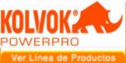 KIPOR EN CHILE
