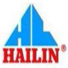 HAILIN PROCIM S.P. A.