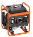 GENERADOR ELECTRICO FLOWMAK LT-1200N 220 V. GASOLINA P/MANUAL