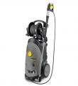 HIDROLAVADORA KARCHER HD 9/20-4MX PLUS 380 VOLTS. AGUA FRIA